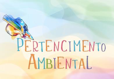PERTENCIMENTO AMBIENTAL