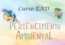 CURSO PERTENCIMENTO AMBIENTAL