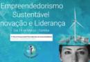 5º Fórum Empresarial Chico Mendes de Sustentabilidade
